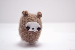 Alpaca Crochet Amigurumi : The world s best photos of crochet and mohu flickr hive mind