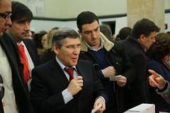 Terceiro dia do XXXV Congresso  Nacional do PSD (26)