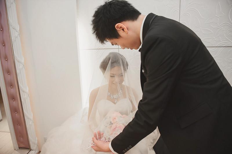 12772994995_fe1a66e34c_b- 婚攝小寶,婚攝,婚禮攝影, 婚禮紀錄,寶寶寫真, 孕婦寫真,海外婚紗婚禮攝影, 自助婚紗, 婚紗攝影, 婚攝推薦, 婚紗攝影推薦, 孕婦寫真, 孕婦寫真推薦, 台北孕婦寫真, 宜蘭孕婦寫真, 台中孕婦寫真, 高雄孕婦寫真,台北自助婚紗, 宜蘭自助婚紗, 台中自助婚紗, 高雄自助, 海外自助婚紗, 台北婚攝, 孕婦寫真, 孕婦照, 台中婚禮紀錄, 婚攝小寶,婚攝,婚禮攝影, 婚禮紀錄,寶寶寫真, 孕婦寫真,海外婚紗婚禮攝影, 自助婚紗, 婚紗攝影, 婚攝推薦, 婚紗攝影推薦, 孕婦寫真, 孕婦寫真推薦, 台北孕婦寫真, 宜蘭孕婦寫真, 台中孕婦寫真, 高雄孕婦寫真,台北自助婚紗, 宜蘭自助婚紗, 台中自助婚紗, 高雄自助, 海外自助婚紗, 台北婚攝, 孕婦寫真, 孕婦照, 台中婚禮紀錄, 婚攝小寶,婚攝,婚禮攝影, 婚禮紀錄,寶寶寫真, 孕婦寫真,海外婚紗婚禮攝影, 自助婚紗, 婚紗攝影, 婚攝推薦, 婚紗攝影推薦, 孕婦寫真, 孕婦寫真推薦, 台北孕婦寫真, 宜蘭孕婦寫真, 台中孕婦寫真, 高雄孕婦寫真,台北自助婚紗, 宜蘭自助婚紗, 台中自助婚紗, 高雄自助, 海外自助婚紗, 台北婚攝, 孕婦寫真, 孕婦照, 台中婚禮紀錄,, 海外婚禮攝影, 海島婚禮, 峇里島婚攝, 寒舍艾美婚攝, 東方文華婚攝, 君悅酒店婚攝,  萬豪酒店婚攝, 君品酒店婚攝, 翡麗詩莊園婚攝, 翰品婚攝, 顏氏牧場婚攝, 晶華酒店婚攝, 林酒店婚攝, 君品婚攝, 君悅婚攝, 翡麗詩婚禮攝影, 翡麗詩婚禮攝影, 文華東方婚攝