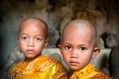 Cambodia 2014 (763 of 2195)-Edit.jpg (malcpark1) Tags: cambodia angkorwat 2014 kimleng