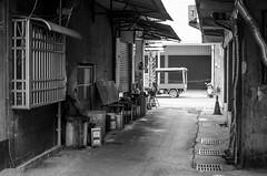 回二水老家-29 (Enix Xie) Tags: taiwan gigi n35 ershui 集集 nantou highspeedrail 台灣高鐵 高鐵 車埕 d7000 ershuistation chechendg