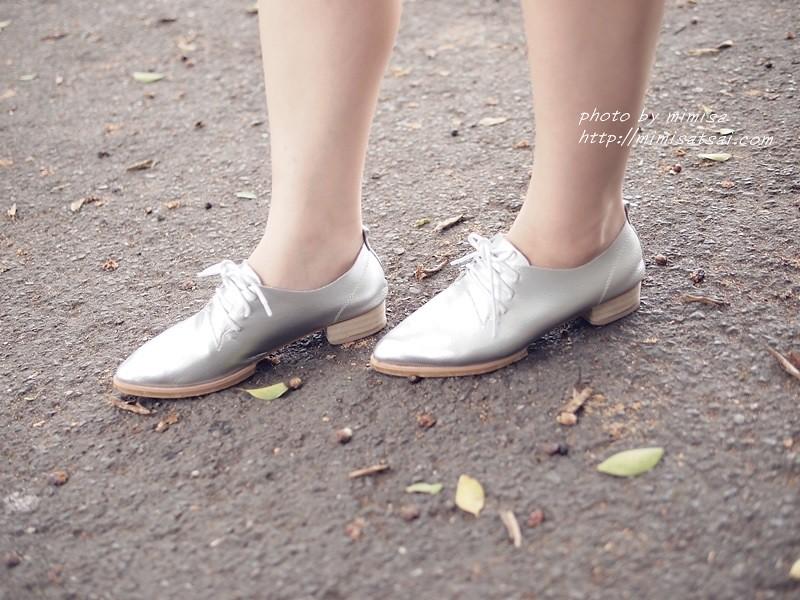 MEIER.Q 鞋 (7)
