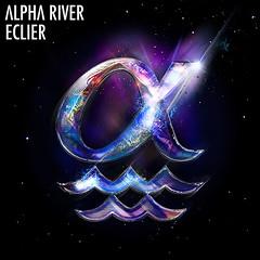 Boxon009 Eclier - Alpha River