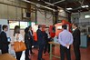 """Visite de l'UIMM et du centre de formation des apprentis AFPMA 14 mai 2014 • <a style=""""font-size:0.8em;"""" href=""""http://www.flickr.com/photos/76912876@N07/14057074439/"""" target=""""_blank"""">View on Flickr</a>"""