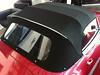 20 Mercedes Benz 190SL Verdeck von CK-Cabrio rs 02