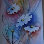 """fleurs <a style=""""margin-left:10px; font-size:0.8em;"""" href=""""http://www.flickr.com/photos/122771498@N03/14140710500/"""" target=""""_blank"""">@flickr</a>"""