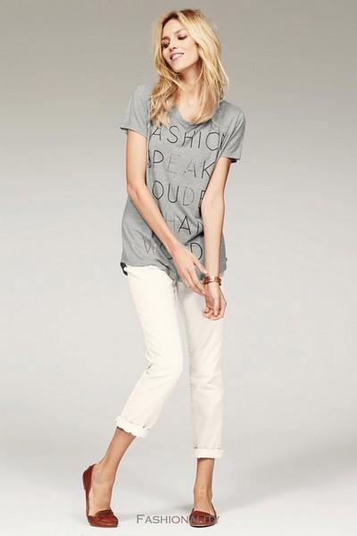 Next Jeans 10.jpg