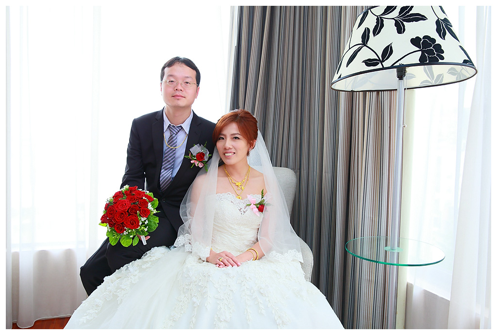 my wedding_0367