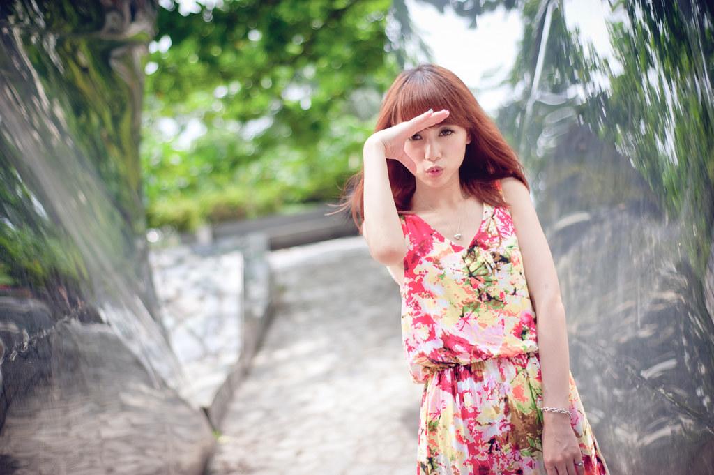 夏日微風_132