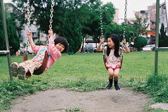 CNV000044 (zeng.tw) Tags: ar superia f14 fujifilm 100 konica expired reala t4 autoreflex hexanon 57mm