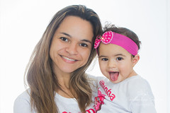 Bianca 10 meses (Carlinhos Souza ) Tags: familia ensaio saopaulo bebe crianas fotografo bebes strobist canon60d talmetalfilha fotografodefamilia 60d24105