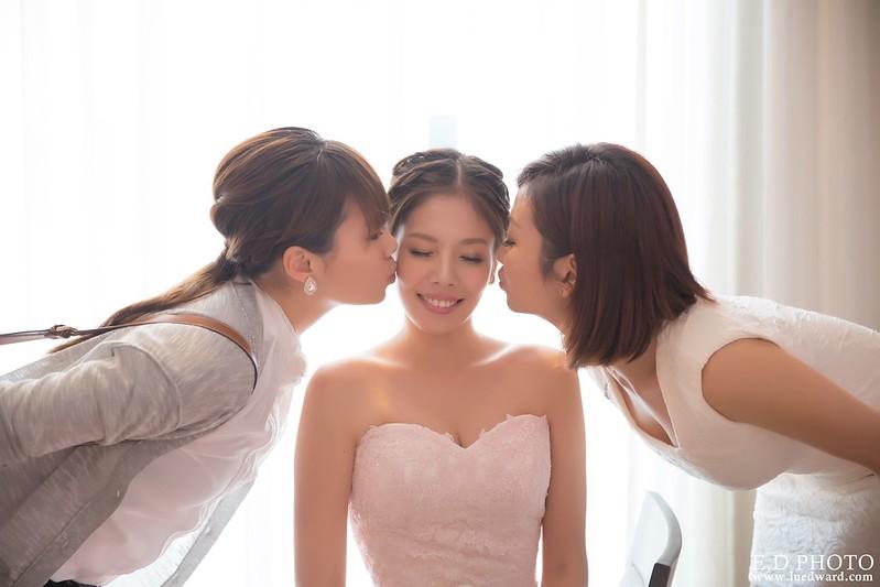Jason&Chloe 婚禮精選-0017