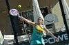 "ale salazar padel final femenina campeonato españa padel 2014 la moraleja madrid • <a style=""font-size:0.8em;"" href=""http://www.flickr.com/photos/68728055@N04/14235170073/"" target=""_blank"">View on Flickr</a>"