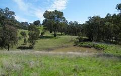 Lot 1 - 7, Swinging Ridges Road, Ardglen NSW