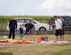 "2014_Sportfest_Gesichter-7 • <a style=""font-size:0.8em;"" href=""http://www.flickr.com/photos/97026207@N04/14427959455/"" target=""_blank"">View on Flickr</a>"
