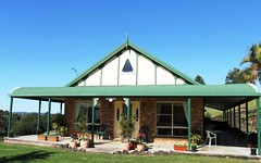 88 Tuckurimba Road, Tuckurimba NSW
