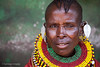 20121003_1080 (Zalacain) Tags: africa portrait black kenya retrato tribal human tribe turkana laketurkana loyangalani