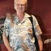 Dennis Muren Lobby 3Copy BK