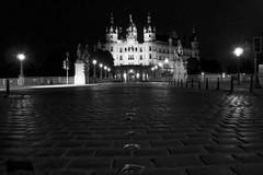Schwerin, Schloss - castle 02 (nemodoteles) Tags: castle samsung schloss schwerin
