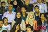 IMG_6948 (al3enet) Tags: حامد ابو المدرسة رنا الثانوية حسني تخريج الفريديس الشاملة داهش