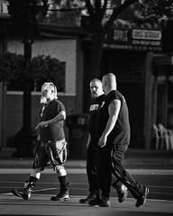 Men in black (thorvaala) Tags: 80400mmf4556dvr d3x