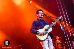 John Mayer_150614-77 (roybjorge) Tags: show music festival musicians concert artist live stage gig performance band bergen johnmayer bergenfest bergenhusfestning plenen