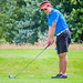 """20140622_TG_Golf-37 • <a style=""""font-size:0.8em;"""" href=""""http://www.flickr.com/photos/63131916@N08/14621367744/"""" target=""""_blank"""">View on Flickr</a>"""