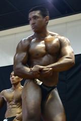 fame2011_bodybuilding-48-