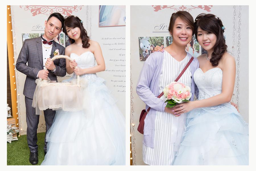29244263514 ef8884353b o - [婚攝] 婚禮攝影@寶麗金 福裕&詠詠