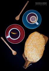 FOOD_ciambella_Romagna_0009 (Manuela Bonci Photography) Tags: food foodphotography foodphotographer foodlovers cibo ricette nikon fullframe colazione dessert rimini ricetta nikond750 manuelabonci fotografia blogger blog cucina cucinare chef casa home homemade