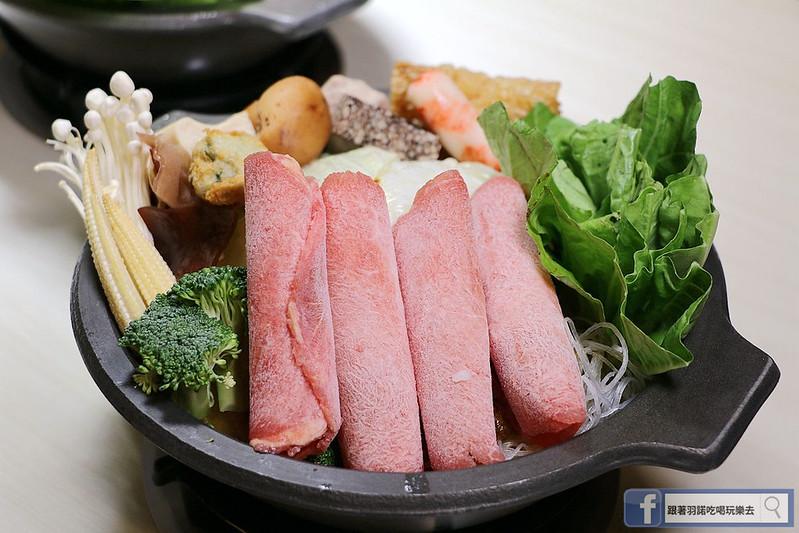 小巨蛋平價火鍋太妃鍋17