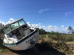 20161016-00032.jpg (tristanloper) Tags: florida palmcoast a1a hurricanematthew palmcoastflorida palmcoastfl damage cleanup hurricane atlanticocean