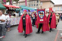 sans titre-108.jpg (Beley Richard) Tags: ariege09 europe france manifestations masdazil