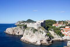 IMG_3103.jpg (Diluted) Tags: dubrovnik croatia love romance honeymoon city walls