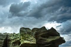 Narrabeen Storm-101 (soul_assets) Tags: stormclouds storm narrabeen lagoon
