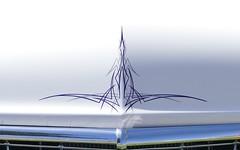1956 Ford Victoria (bballchico) Tags: 1956 ford victoria rustyizatt mildcustom goodguys goodguysspokane awardwinner carshow 50s pinstripe