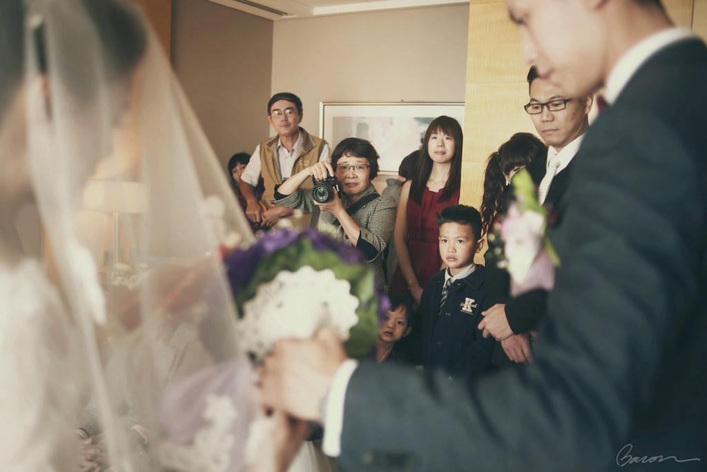 Color_059, BACON, 攝影服務說明, 婚禮紀錄, 婚攝, 婚禮攝影, 婚攝培根,台中裕元酒店, 心之芳庭