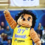 khimki_loko_ubl_vtb_ (29)