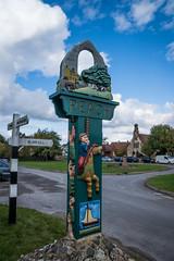 Devil's Dyke Walk-21 (adambowie) Tags: devilsdyke cambridgeshire newmarket