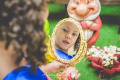 Prvia Carolina 5 anos-19 (adrianaswt) Tags: bday adrianatomzhinski adrianatomzhinskifotografia adrianaswt alegria amofestas amofestasinfantis amor aniversario aniversarioinfantil birthday brancadeneve carolinafez5 casadefestasrealezainfantil childphotograph children criancafeliz criancas diversao duquedecaixas ensaiosriodejaneiro errejota familia felicidade festainfantil festainfantilrj festainfantilriodejaneiro festas festasinfantis fotografia fotografiadefamilia happy kids kidsparty love party photography