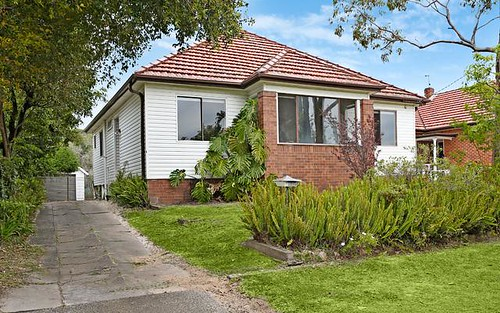 113 Rae Crescent, Kotara NSW 2289