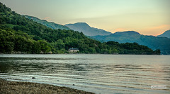 Loch, trees, mountains. This is beautiful Loch Lomond. (Scotland by NJC.) Tags: tarbet scotland unitedkingdom gb lakes lochs reservoirs waters meres tarns ponds pool lagoon lago 湖 jezero sø meer järvi lac see λίμνη 호수 innsjø jezioro озеро mountains hills highlands peaks fells massif pinnacle ben munro heights جَبَلٌ montanha 山 planina hora bjerg berg montaña vuori montagne βουνό montagna fjell trees foliage vegetation arboretum شَجَرَة árvore 树 drvo strom træ boom árbol puu arbre baum δέντρο albero 木 나무 tre drzewo copac дерево lochlomond