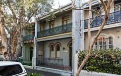 44 Great Buckingham Street, Redfern NSW