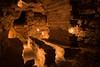 MK-KB Bar (Brüe) Tags: banc bougie carrière catacombes bar underground quarry squat dark lowlight light souterrain