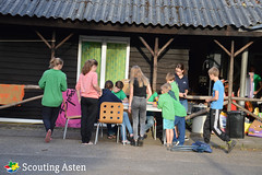 "ScoutingKamp2016-272 • <a style=""font-size:0.8em;"" href=""http://www.flickr.com/photos/138240395@N03/30117459302/"" target=""_blank"">View on Flickr</a>"