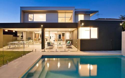 11 Hampson Avenue, Maroubra NSW