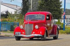 Ford V8 DeLuxe Coup 5 Windows Customized* 1936 (9353) (Le Photiste) Tags: clay fordmotorcompanydearbornmichiganusa fordv8deluxecoup5windows cf fordmodel68v8series2doordeluxecoupe5window customized edselford etbobgregorie holdenbobkotoofbriggsmanufacturingcompanydetroitmichigan thedeuce americanluxurycar americancoup redmania marumthenetherlands thenetherlands 1936 ar9783 sidecode1 artisticimpressions beautifulcapture creativeimpuls digitalcreations finegold canonflickraward hairygitselite hotrodcarart lovelyflickr mastersofcreativephotography photographicworld sexy simplysuperb thebestshot soe thepitstopshop universal vigilantphotographersunite vividstriking wow wheelsanythingthatrolls yourbestoftoday aphotographersview alltypesoftransport anticando autofocus bestpeopleschoice afeastformyeyes themachines thelooklevel1red blinkagain cazadoresdeimgenes allkindsoftransport bloodsweatandgears gearheads greatphotographers oldcars carscarscars digifotopro djangosmaster damncoolphotographers ineffable fandevoitures fairplay infinitexposure iqimagequality giveme5 livingwithmultiplesclerosisms photographers planetearthtransport planetearthbackintheday prophoto slowride photomix saariysqualitypictures theredgroup interesting