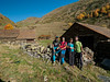 2016-11-01_Pui_Tabaca-21 (Engarrista.com) Tags: anàs estaon nibrós pallars pallarssobirà pirineus pirineuspaïsoscatalans puitabaca serramitjana valldestaon valldecardós caminada caminades
