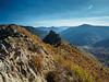 2016-11-01_Pui_Tabaca-48 (Engarrista.com) Tags: anàs estaon nibrós pallars pallarssobirà pirineus pirineuspaïsoscatalans puitabaca serramitjana valldestaon valldecardós caminada caminades