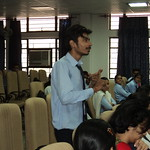 Techovation PPT Presentation Competition <a style=&quot;margin-left:10px; font-size:0.8em;&quot; href=&quot;http://www.flickr.com/photos/129804541@N03/30261270932/&quot; target=&quot;_blank&quot;>@flickr</a>&#8220;></a>